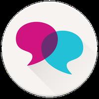 Таndem: языковой обмен