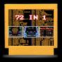 72 IN 1 FC NES  APK