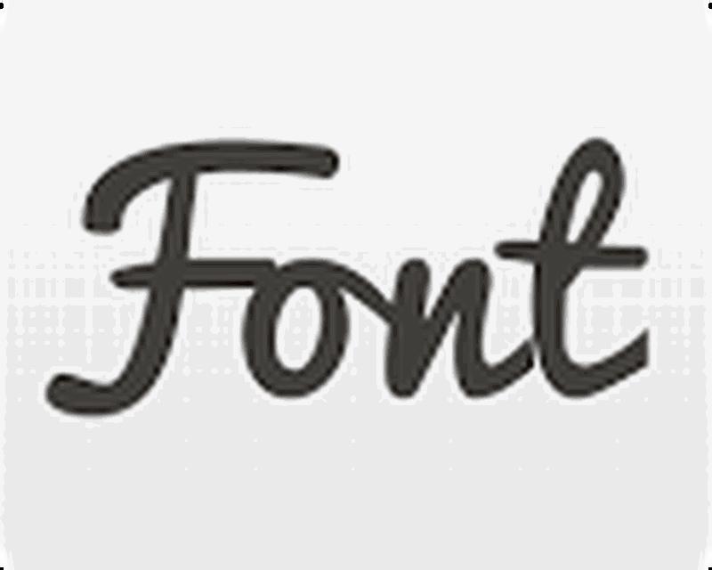 Baixar Handwrite Pack FlipFont® Free 2 9 6 APK Android grátis