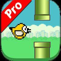 Icoană apk Happy Bird Pro