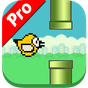 Happy Bird Pro v3.8 APK