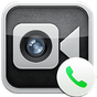 FaceTime - Video Calls android 2.0.1 APK