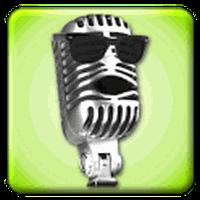 Ícone do O melhor Troca Voz-VoiceChange