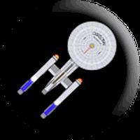 Ícone do apk Star Trek Space invader