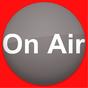 World News Live24  APK