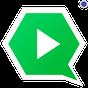 Imagens e videos para whatsapp 9