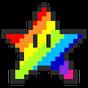 draw.art - цвет по количеству пикселей  APK