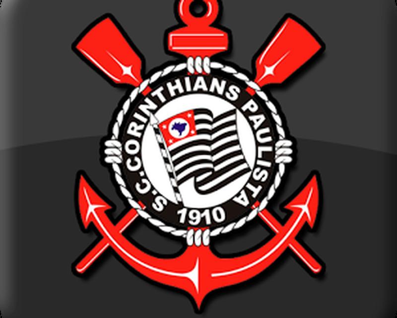 da3927288d78f TudoTimão Notícias Corinthians Android - Baixar TudoTimão Notícias  Corinthians grátis Android - FootballReal Apps