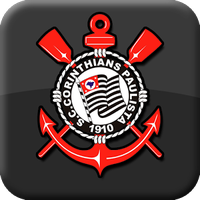 Ícone do TudoTimão Notícias Corinthians