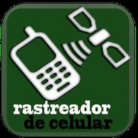 Guía de instalación del Rastreador de celulares, Rastrear celular, Espiar whatsapp: