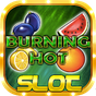 Burning Hot Slot 1.0 APK