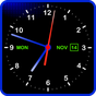 Digital Clock Live Wallpaper 1.1.0.1315