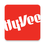 Hy-Vee – Coupons, Deals & more 9.1.1