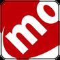 moBILET 2.0.10