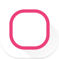 Icon8 Art Filters for Selfies apk icon
