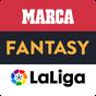 LaLiga Fantasy Manager Oficial 2.1.5