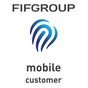 FIFGROUP Mobile Customer 1.7.9 APK