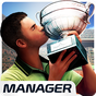 TOP SEED - Tennis Manager 2.31.13