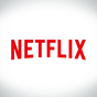 Netflix 5.1.3 build 2039