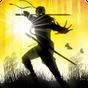 Ninja Samurai Assassin Hero 1.011