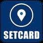 SETCARD Nerede 4.0.19