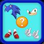 Pics Quiz for Sonic 1.0