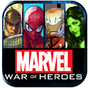 MARVEL War of Heroes  APK