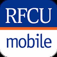 Redstone Federal Credit Union icon