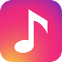 Music Player 1.0.19