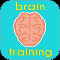 Ícone do O melhor Treinamento cerebral