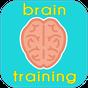 O melhor Treinamento cerebral 4.1