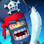 Plunder Pirates 3.5.1