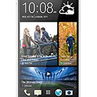 Imagen de HTC One Max