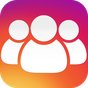 Unfollow Pro for Instagram 1.33