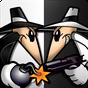 Spy vs Spy 1.0.1 APK