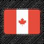 Visit Canada 1.0