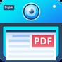 Super Scanner : Phone scan to PDF 1.6