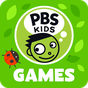 Play PBS KIDS Games 1.12.0