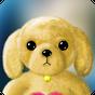 Meu bebê boneca (Lucy) 2.02.2509