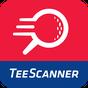 티스캐너 - TEESCANNER 1.0.9
