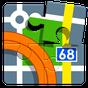Locus Map Pro - Outdoor GPS 3.24.3