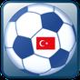 Süper Lig 2.76.0