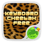 Cheetah Free GO Keyboard Theme 1.185.1.102 APK