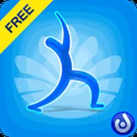 Apk Daily Yoga for Back