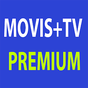 Movis+ TVPREMIUM 8.0 APK