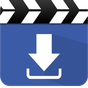 Video Downloader for Facebook 1.0