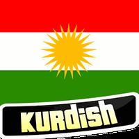 Kurdische lernen Icon
