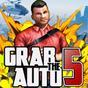 Grab The Auto 5 1.0.0.8