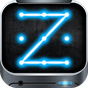 AppLock - Impressão digital 1.0.31 APK