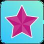 Video Star app for Android Advice VideoStar Maker 1.1